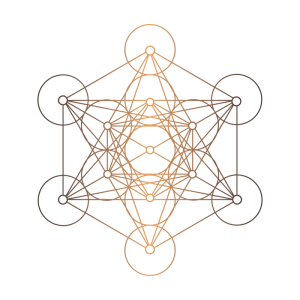 TpEMRvuYSEueVDqCiUcn_Sacred_Geometry_11