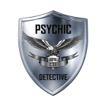 Psychic Detective small